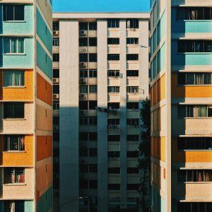 Как определить процент износа жилого дома?