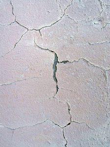 Контроль прочности бетона в конструкциях