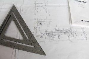 Смета на обследование инженерных систем