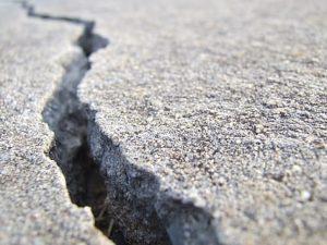 Как ускорить набор прочности бетона?