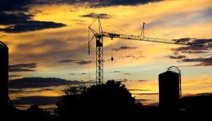 Экспертиза по акту проверки строительных работ