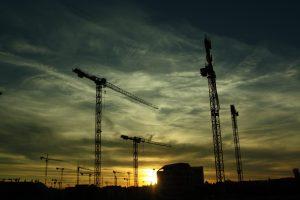 Проверка строительно-монтажных работ