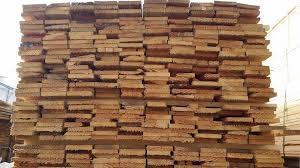 Судебная экспертиза строительных материалов