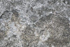 Обследование прочности бетона