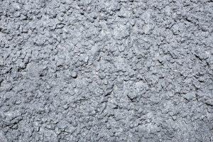Механические неразрушающие методы определения прочности бетона