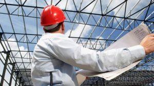 Строительная экспертиза выполнения строительных работ