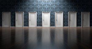 Экспертиза межкомнатных дверей