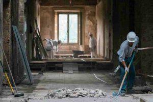 Экспертиза качества ремонта квартиры для суда