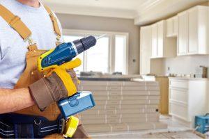 Экспертиза качества ремонта: подробности