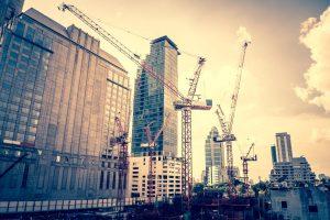 Экспертиза качества строительных материалов