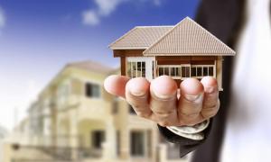 Экспертиза по разделу домовладения