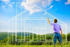 Экспертиза по разделу земельного участка и дома
