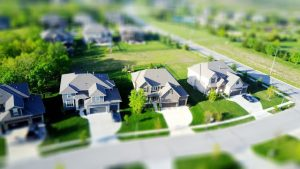 Экспертиза раздела домовладения