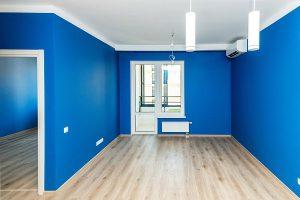 Экспертиза ремонта квартиры Москва