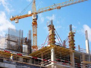 Экспертиза строительных объектов: стоимость