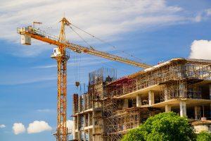 Экспертиза строительных товаров