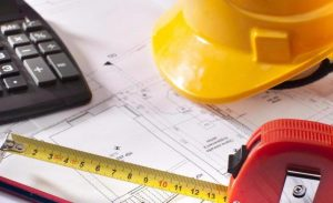 Экспертная проверка достоверности сметной стоимости строительства