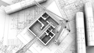 Экспертная проверка достоверности стоимости строительства