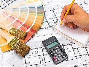Экспертная проверка сметной стоимости текущего ремонта