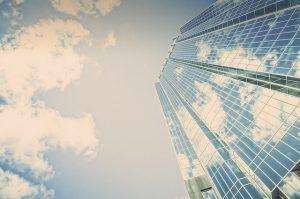Строительно-техническое обследование зданий и сооружений