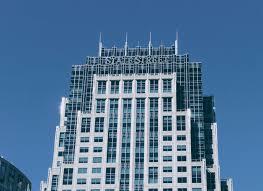 Обследование фундаментов зданий и сооружений: цены
