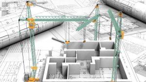 Федеральная строительная экспертиза