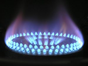 Обследование газового оборудования многоквартирного дома