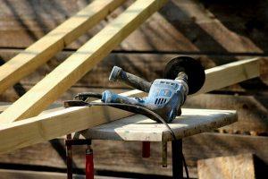 Экспертиза выполнения ремонтно-строительных работ