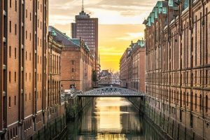 Обследование и мониторинг зданий и сооружений