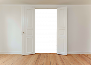Экспертиза дверей