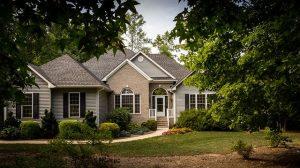 Обследование зданий и другой недвижимости