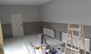 Независимая экспертиза ремонтных работ в квартире