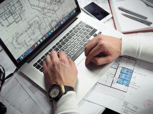 Независимая экспертиза проекта и сметной документации