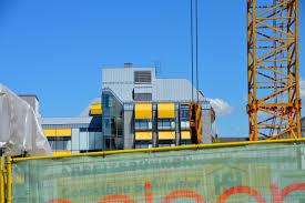 Строительная экспертиза объема и стоимости строительных работ