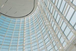 Техническая экспертиза и обследования зданий