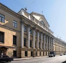 Определение износа конструктивных элементов здания