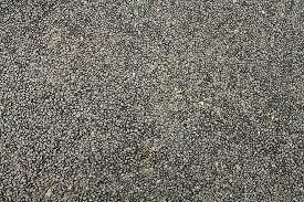 Как бетон набирает прочность: график