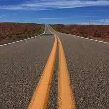 Обследование автомобильных дорог