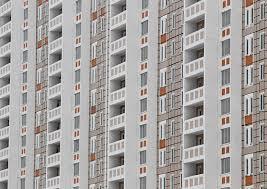 Обследование технического состояния зданий и сооружений: цена