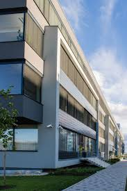 Оценка общего физического износа здания