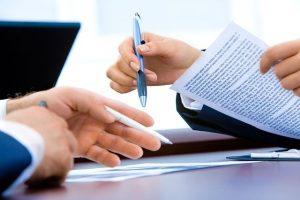 Экспертиза проектной документации в сводном сметном расчете