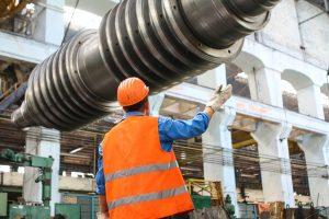 Обследование качества строительных работ