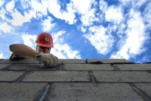 Строительная экспертиза выполнения любых строительных работ