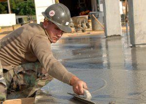 Как проверить прочность бетона самостоятельно?