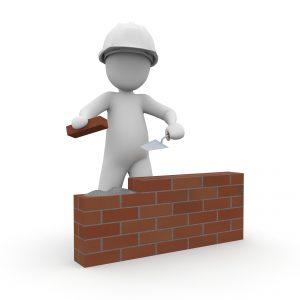 Независимая экспертиза строительных работ и материалов