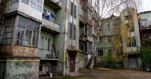 Строительная экспертиза о пригодности жилого дома для постоянного проживания граждан