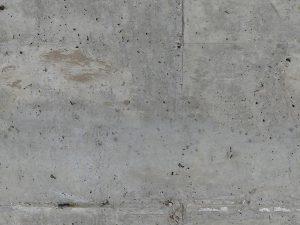 Проведение испытаний бетона