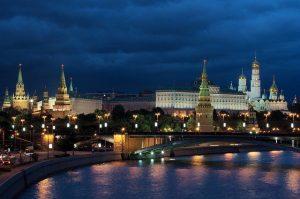 Строительное обследование зданий в Москве