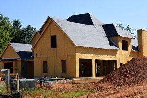 Обследование здания для капитального ремонта