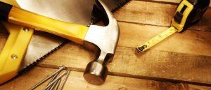 Независимая оценка ремонта квартиры